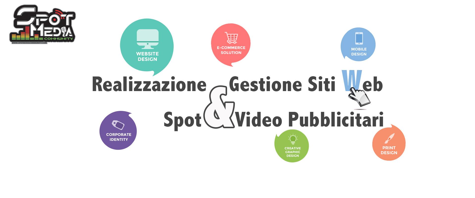 slide-spot-media